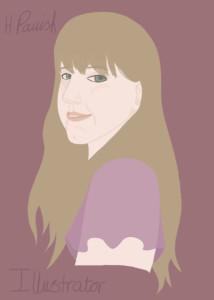 ParrishArt's Profile Picture