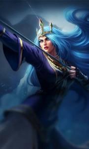 tnhemi4's Profile Picture