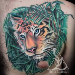 Tiger-chest-tattoo-eye-of-jade