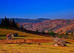 Sweet Bukovina 30