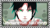 [C] [ Urawaase Senaka ] by DatIncon