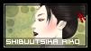 [C] [ Shibuutsika Aiko ] by DatIncon