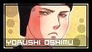 [C] [ Yorushi Oshimu ] by DatIncon