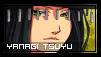 [C] [ Yanagi Tsuyu ] by DatIncon