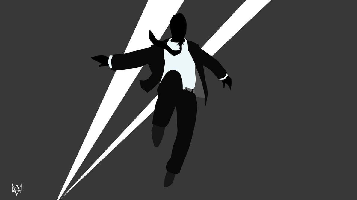 vector game minimalist wallpaper by lucifer012 on deviantart