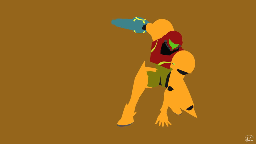 ridley minimalist by oldhat104 - photo #5