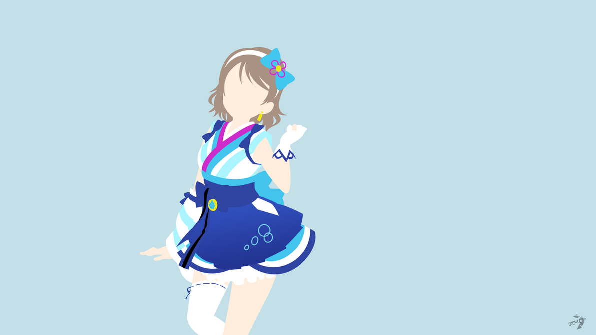 http://pre03.deviantart.net/b91d/th/pre/f/2017/021/4/5/you_watanabe___love_live_sunshine_minimalist_anime_by_lucifer012-daw6tso.png