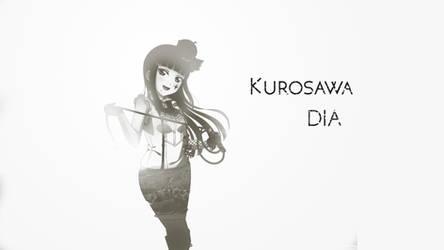 Kurosawa Dia