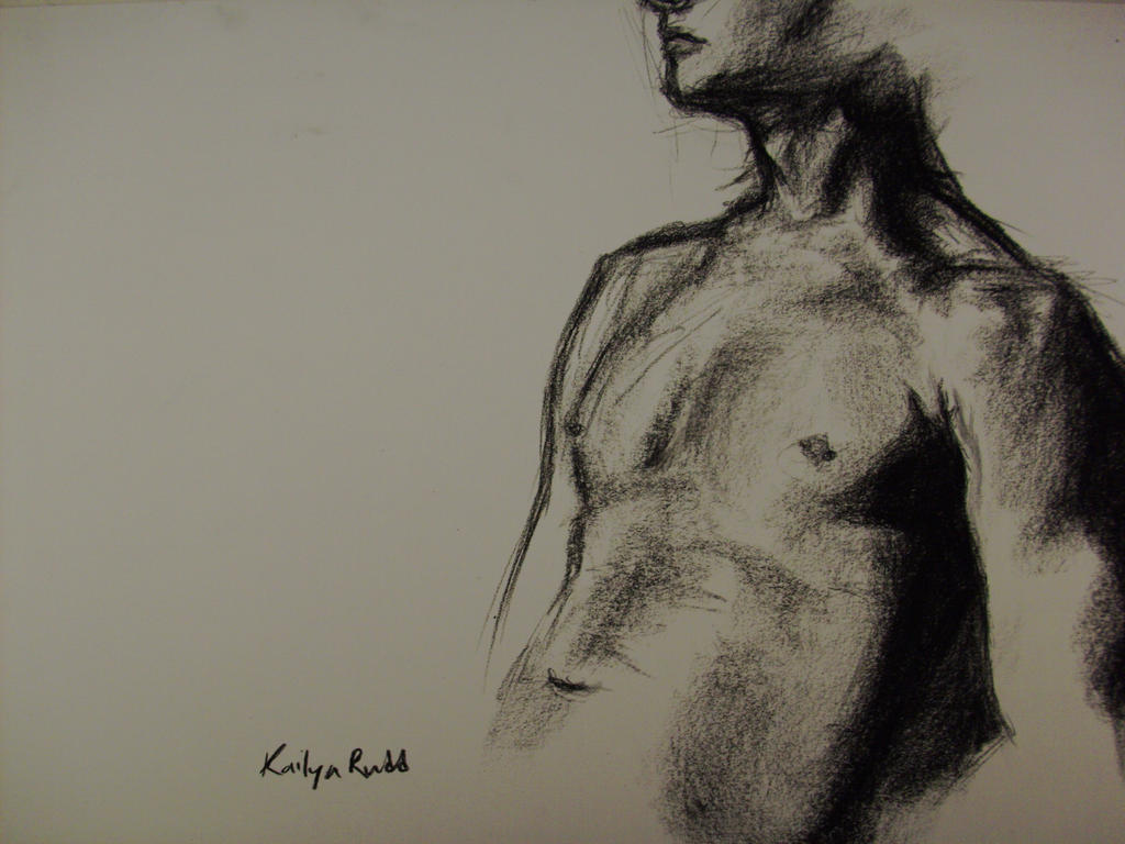 Life_Drawing___Charcoal_02_by_Aeovis.jpg