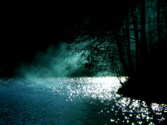 Smoke on the water by fiilistelija