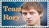 Team Rory by Starrphyre