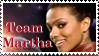 Team Martha by Starrphyre
