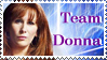 Team Donna by Starrphyre