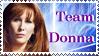 Team Donna by Starrphyre