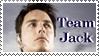 Team Jack by Starrphyre