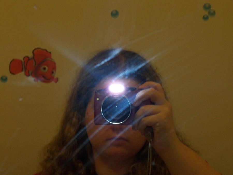 Starrphyre's Profile Picture