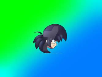 New Original Avatar