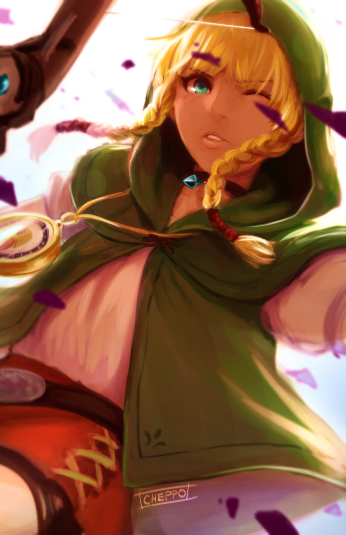 linkle_by_cheppoly-d9gks5s.png