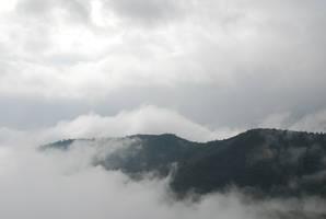Como en el cielo by Edge-Suizo