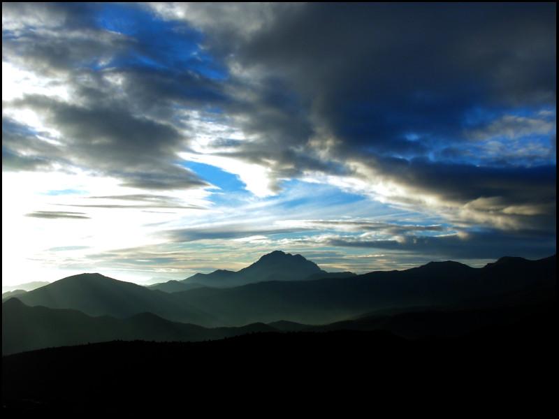 Blue Sky by Edge-Suizo