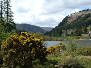 Glendalough Ireland  3