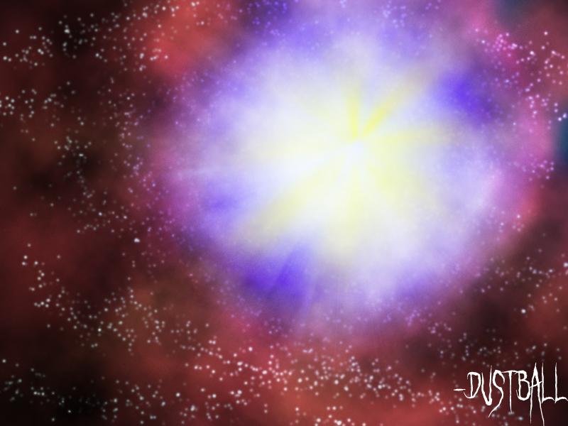 [CI:Crónicas de ESS] -= Muere anabel, ahora te vas sol >=D=- - Página 2 SonicExplosion_by_Kanohana