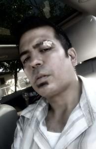 ArteyPasion's Profile Picture