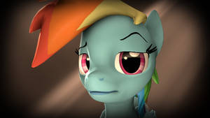 [SFM] [MLP] I disapprove of your shenanigans.
