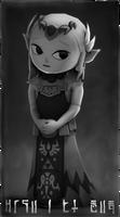 [SFM] [TLoZ] Zelda, Princess of Hyrule