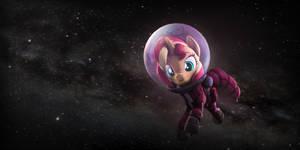[SFM] [MLP] Space Bacon