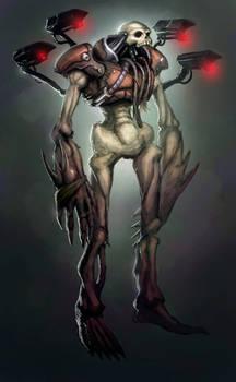 Let's do Doom Pt1: Revenant