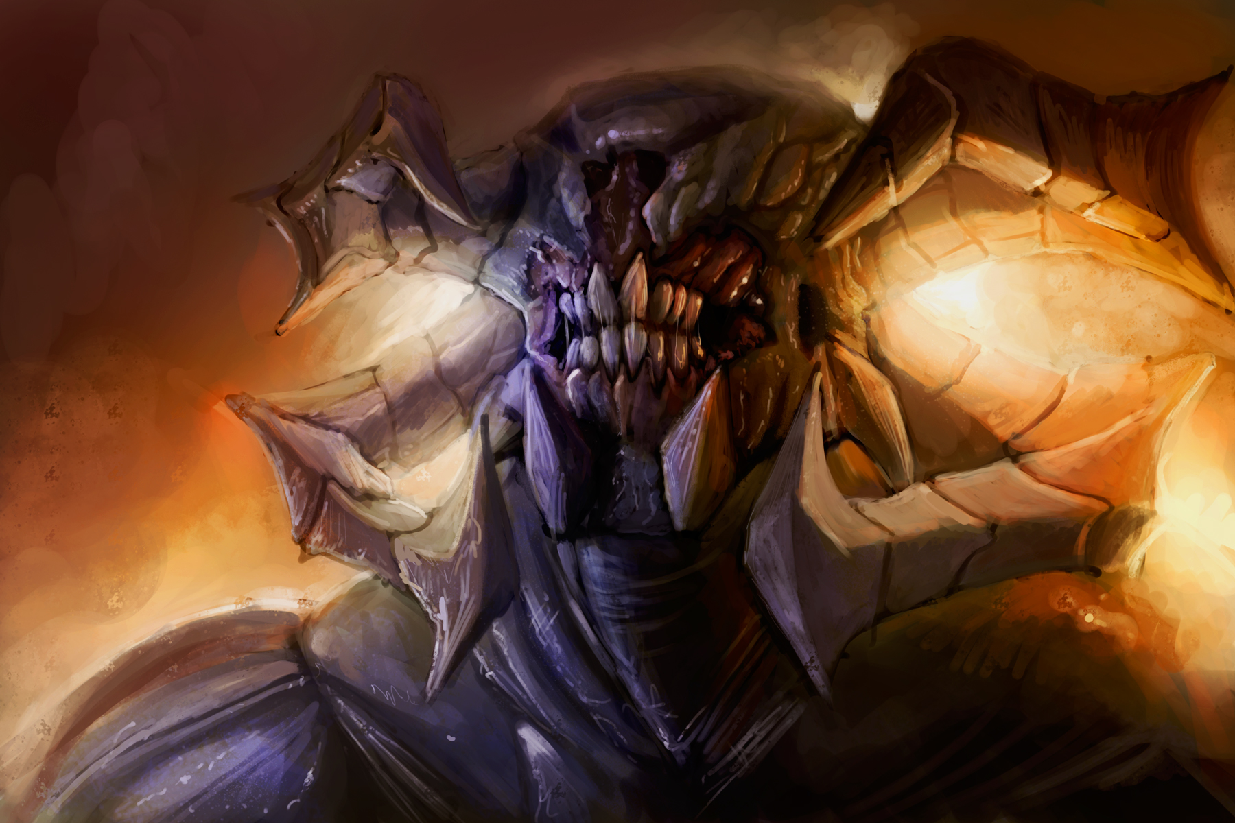 Let's do Doom extra: Baron of Hell