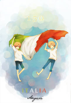 Fratelli d' Italia