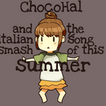 Italian Smash Song by ChocoHal
