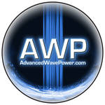 Advanced Wave Power