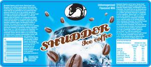 Ice Coffee Milk 2
