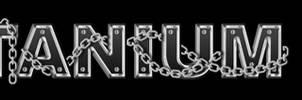 www.titaniumfx.com Banner