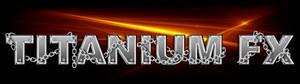 www.titaniumfx.com Banner 2