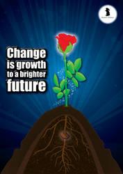 Change by Titaniumfx