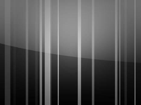 Stripes: Elegance