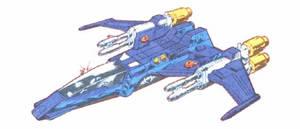G1 Targetmaster Triggerhappy