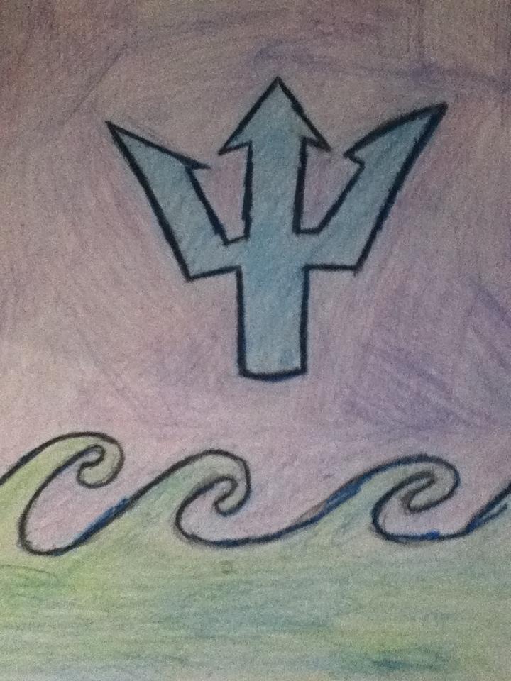 greek-symbol-of-poseidon