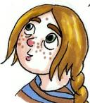 amaliaseven's Profile Picture