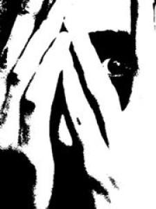 MrScarsPlz's Profile Picture