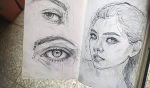 Old_Sketches