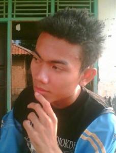 gblackid's Profile Picture