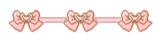 bow_divider_by_alysacelestia-d76sw5k.png