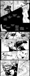 AatR -Round 1 -4 by Yoshiie