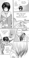 Midori's Intro