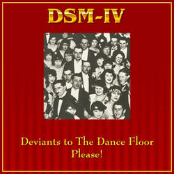 Pseudo CD Covers - CD015
